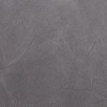 beton antraciet - kleurcode 41