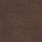 brown leather - kleurcode 43