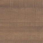 bruin eiken - kleurcode 13