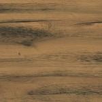 raw oak - kleurcode 53