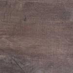 truffel oak - kleurcode 42