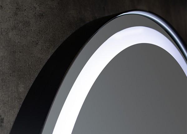 Spiegel Flow detail