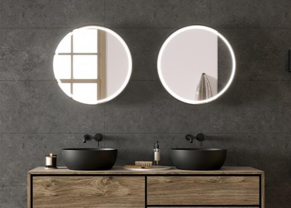 Spiegel Flow