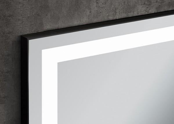 Spiegel Nero detail