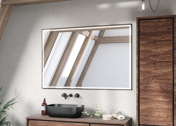 Spiegel Nero