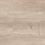 stone oak - kleurcode 29